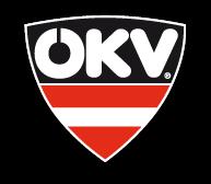 logo-oekv
